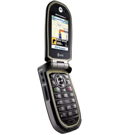 wholesale motorola tundra rugged var  cell phones