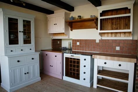 willies country kitchens our showroom willies country kitchens ideas for 4914