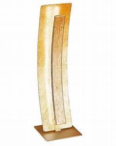 Paul Neuhaus Nevis : lampka sto owa nevis led paul neuhaus 4603 12 cudowne lampy ~ Whattoseeinmadrid.com Haus und Dekorationen