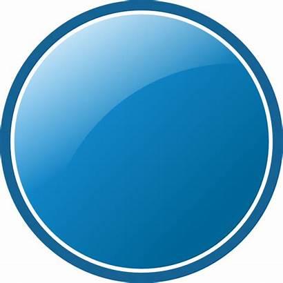 Circle Clip Glossy Vector Lines Clipart Logos