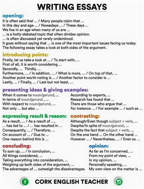 Anthropology thesis pdf writing a cause and effect essay pdf windows 7 assign drive letter greyed out how to write the newspaper article how to write the newspaper article