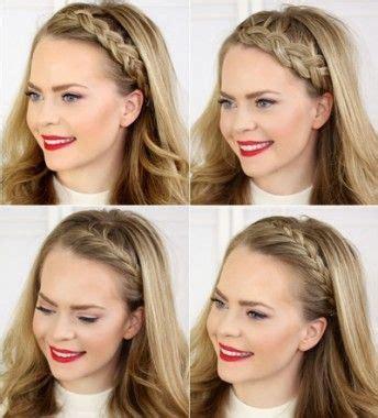 pin de george en makeup hair nails coiffures 233 par 233 cheveux y style de cheveux
