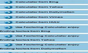 Calculator Guide  Amazon Co Uk  Appstore For Android
