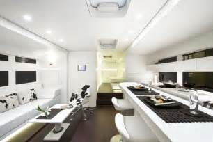 Mobile Home Living Rooms Picture
