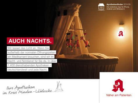 sued apotheke  bad oeynhausen notdienste