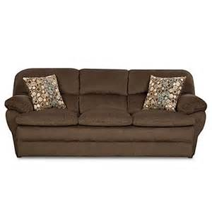 simmons 174 malibu beluga sofa at big lots furnature sofas salem s lot and loveseats