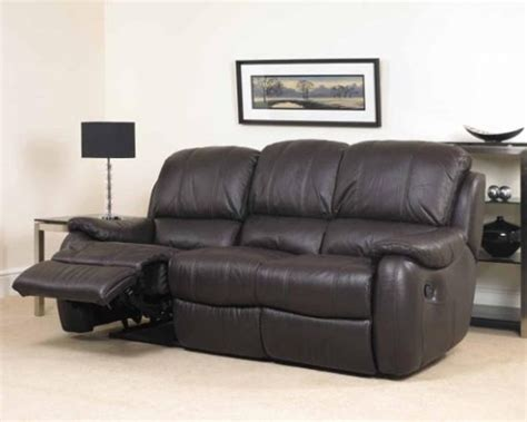 living spaces leather sofa 2018 comfortable leather sofas a maximum comfort and
