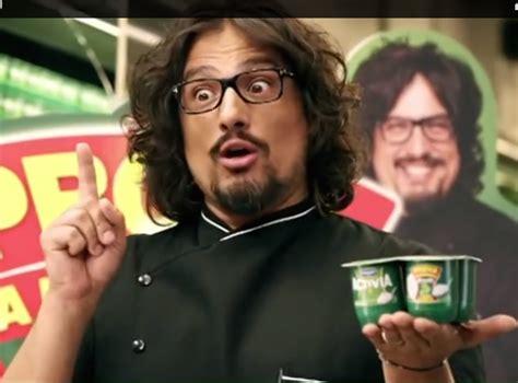 danone si鑒e activia non è un vero yogurt come lascia intendere la pubblicità