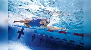 How Swimming Can Boost Your Recovery