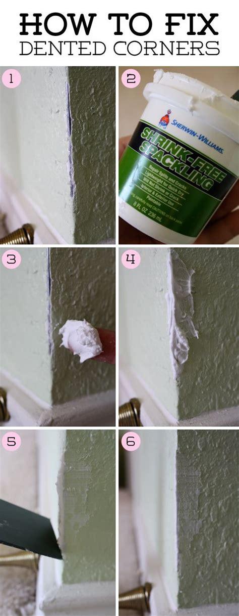 diy home repair  improvement ideas hative