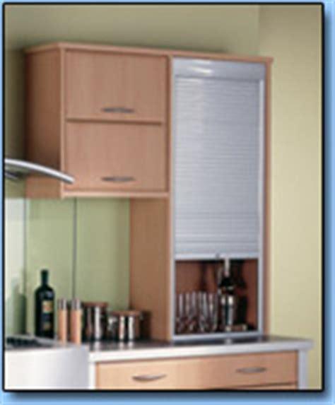 manage  storage area   dream kitchen ideas tips