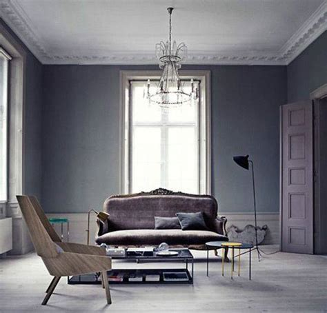 4 Ways To Add French Style To Your Interior  Sa Décor