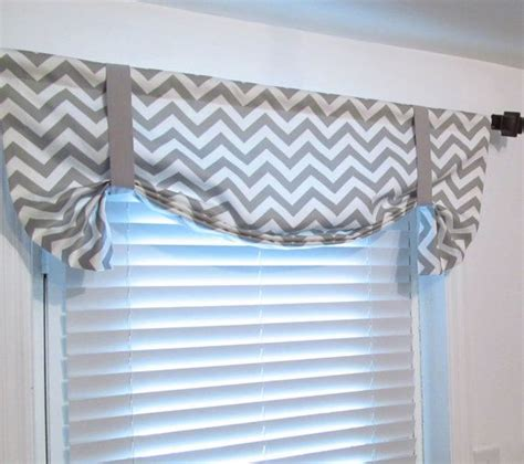 17 best ideas about grey chevron curtains on pinterest