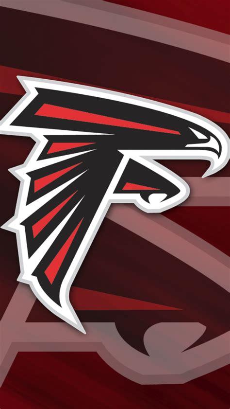 Atlanta Falcons Hd Wallpaper 33 Atlanta Falcons Wallpapers Collection 11 Wallpapers