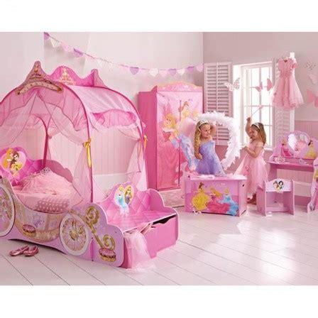 chambre disney princesse mot clé decorer chambre princesse décorer