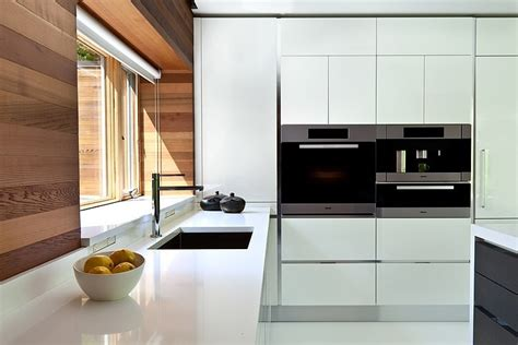 floor to ceiling kitchen cabinets wooden home decor to provide warm atmosphere ideas 4 homes 6652