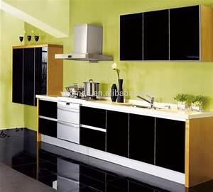 Farben Für Küche : ausgezeichnet welche farbe in der k che w nde mit grauen schr nken zu malen galerie k chen ~ Orissabook.com Haus und Dekorationen