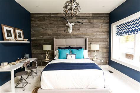 children choose  bedroom paint colours bedrooms child  room
