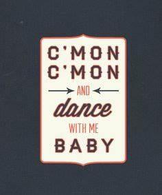 sOng lyriCs on Pinterest | One Direction Lyrics, Midnight ...