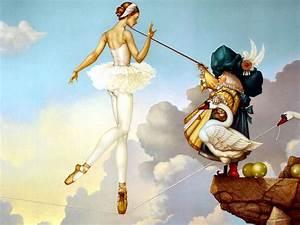 Surrealism Art For Kids Related Keywords - Surrealism Art ...