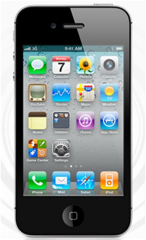 cheapest iphone plan what s the cheapest iphone plan on verizon
