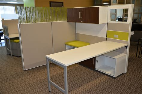 reused kitchen cabinets affordable office interiors 1954