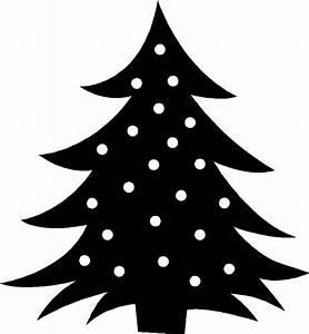 Tannenbaum Schwarz Weiß : airbrush schablone weihnachtsbaum 2 christmas tree mal vorlage ~ Orissabook.com Haus und Dekorationen