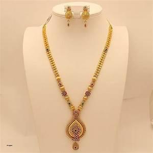 22 Karat Gold Wert Berechnen : gold jewelry lovely 24 karat gold indian jewelry 22 carat indian gold jewellery online 24 ~ Themetempest.com Abrechnung