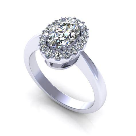 Oval Love Engagement Ring 3d Model 3d Printable Stl. Burns Wedding Rings. Georgian Rings. 10 000 Dollar Engagement Rings. Half Carat Engagement Rings. Page Boy Rings. Concave Wedding Rings. Elongated Rings. Oval Cut Rings