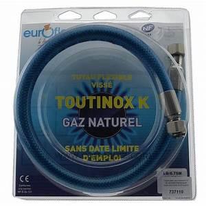 Tuyau De Gaz Naturel : tuyau de gaz naturel butane ou propane pour appareils de ~ Edinachiropracticcenter.com Idées de Décoration