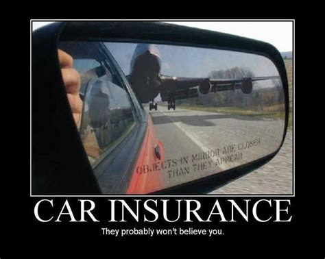 1000+ Images About Insurance Can Be Funny (no Really) On
