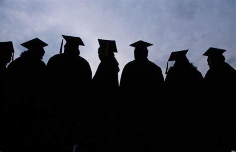 graduation wallpapers backgrounds grad college academic graduating cool business veterans problem university gown dropout party grads parents px powerpoint solution
