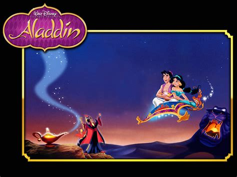 aladdin hd wallpapers  hd wallpapers