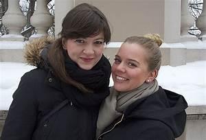 Dating Sites In Germany : berlin s online daters need help to click vocativ ~ Watch28wear.com Haus und Dekorationen