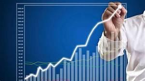 Macif Assurance Vie : contrat d 39 assurance vie actiplus de la macif mutavie pour son sav l 39 express votre argent ~ Maxctalentgroup.com Avis de Voitures