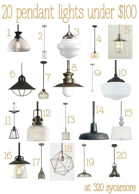 amazing kitchen pendant lighting fixtures best ideas about