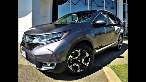 Acura Bay Area by Acura Mdx Lease Deals Bay Area Lamoureph