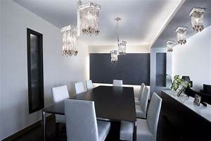 Tips choosing the perfect lighting for your home