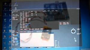 Multiwii 328p Fc W  Ftdi  U0026 Dsm2 Port Problem