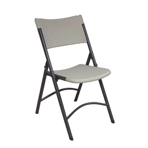 all weather folding chair outdoor comfort at kmart