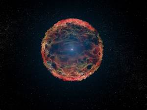 Supernovae | Explore Royal Museums Greenwich