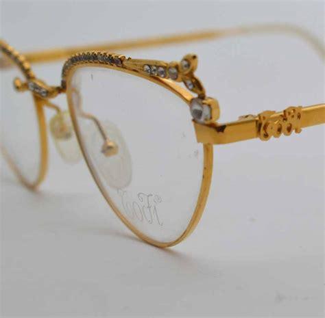 Chanel Frames Lenscrafters