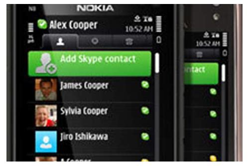 skype 6.7 download chip