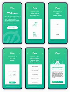 Pin On Website Design Ideas And Inspirations