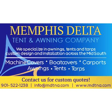 Canvas Boat Cover Repair Near Me by Delta Tent Awning Company Coupons Near Me In