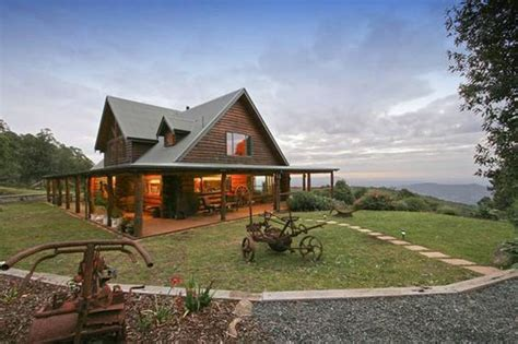 stunning images country home designs country western homes healesville country house