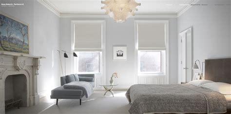 Bedroom Curtain Blind Ideas