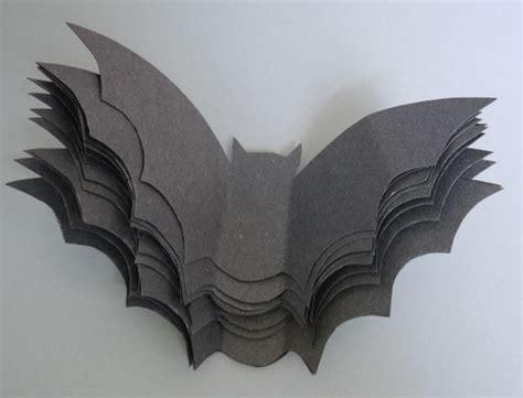 flying bat template flying bats tutorial free printable lizventures