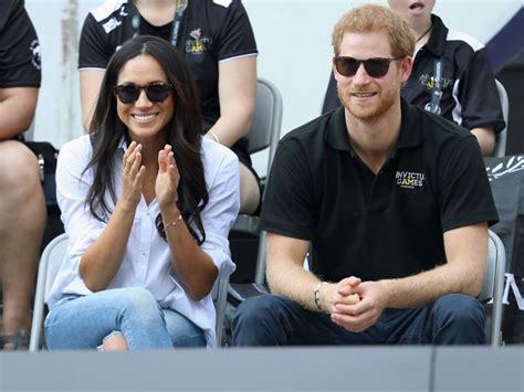 prince harry  meghan markle royal wedding  cost
