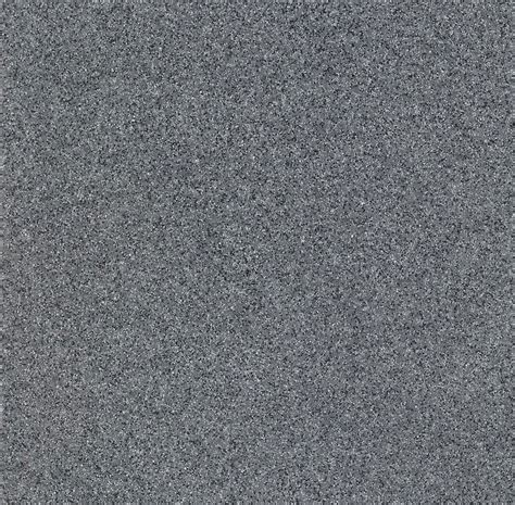 Speckled Concrete Floor Paint   Carpet Vidalondon